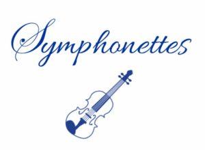 Symphonettes