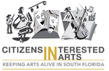 Citizens Interested in Arts