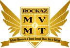 Rock AZ MVMT