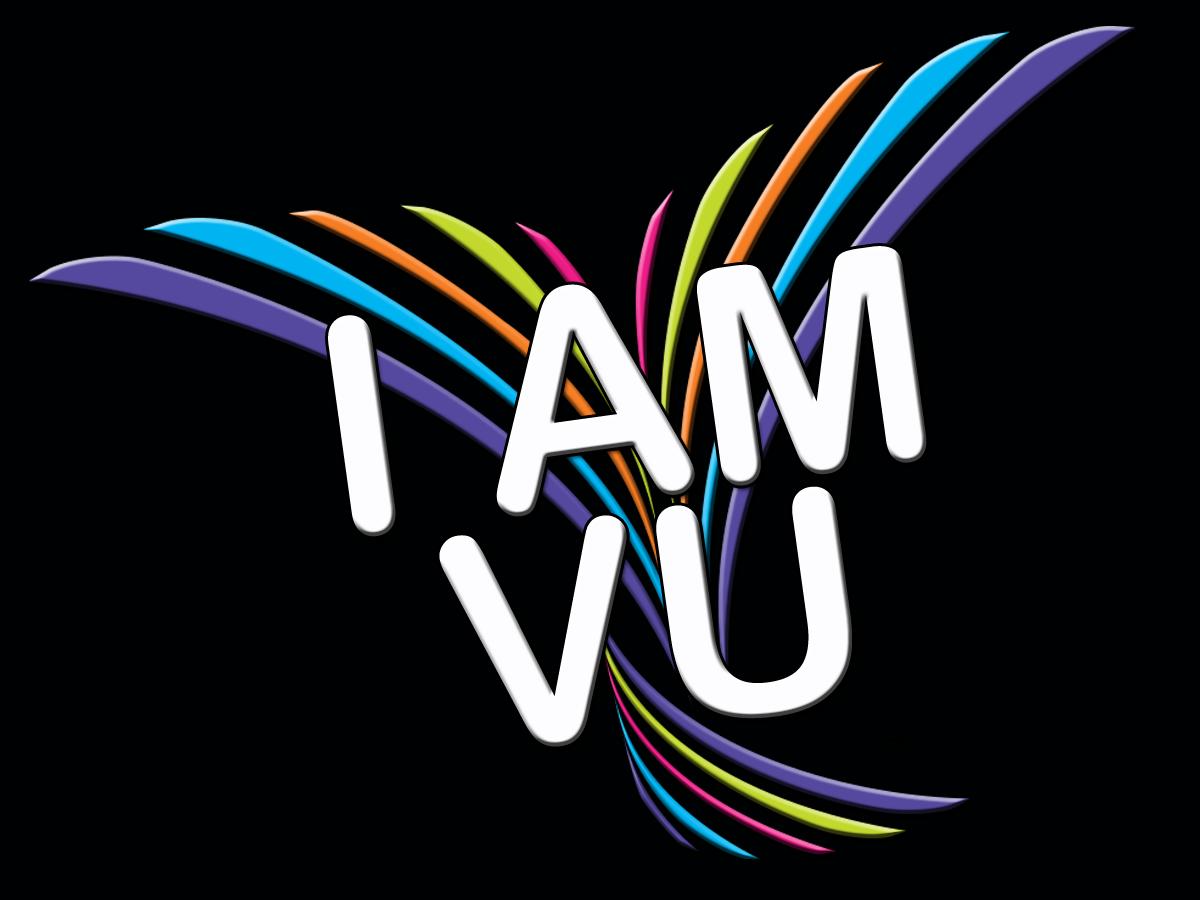 I AM VU 6