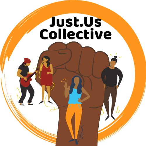Just.Us Collective Logo