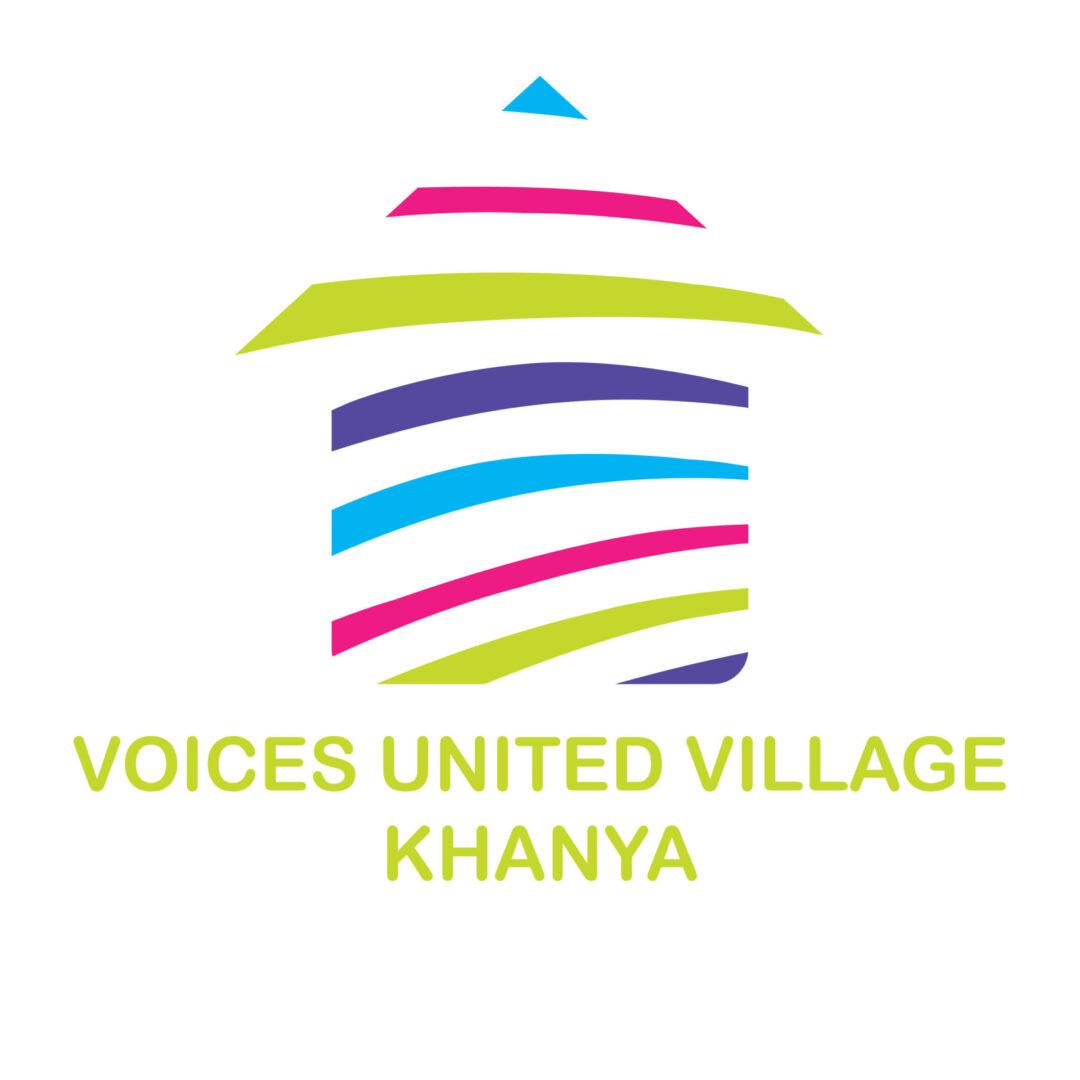 VUVK Logo
