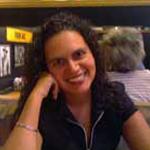 SusanPinedo