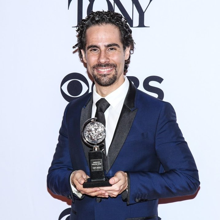 alex-lacamoire-71st-annual-tony-awards-press-room-01